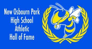 OPHS hall of fame, PWCS