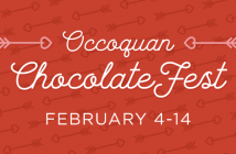 Occoquan Chocolate Fest 2021