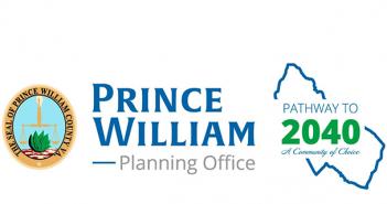 PWC comprehensive plan