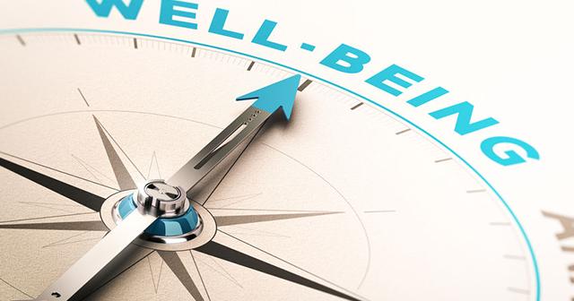 wellness workshop, compass
