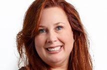 Karyn O'Brien-Flannagan, Psy.D.