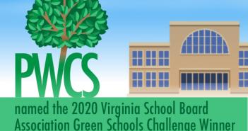 green school challenge winner