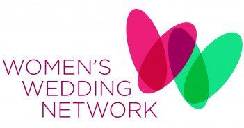 women's wedding network