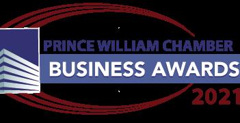 2021 business awards