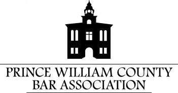 Prince William County Bar Association