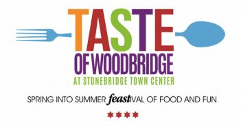 taste of woodbridge