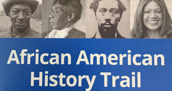 African American History Trail