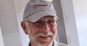 Rob Goldsmith, People Inc. CEO, retire