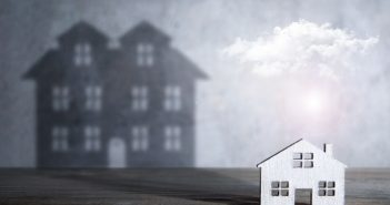 downsizing your home, your finances 0521