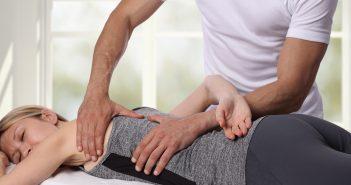 massage therapy, destinations 0521