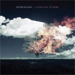 A Long Way to Here, Patrick King, high note 0621