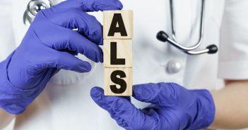 ALS, medicine