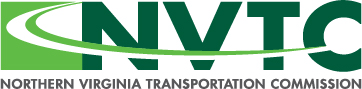NVTC, Northern Virginia Transportation Commission