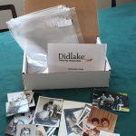 didlake, document imaging