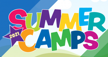 PWC summer camps 2021