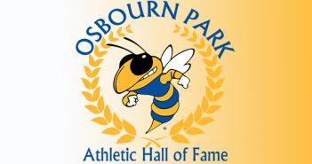 Osbourn Park High School