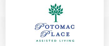 Potomac Place