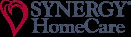 synergy home care