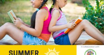 summer book bundles