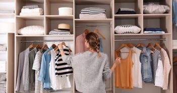 clean your closet, feature 0821