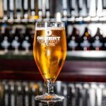Ornery Beer Co.