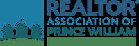 PWAR logo