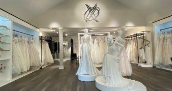 Tang's Bridal Studio