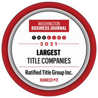 Ratified Title Group