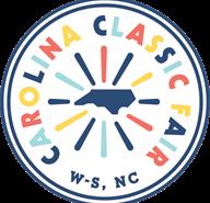 Carolina Classic Wine Fair logo