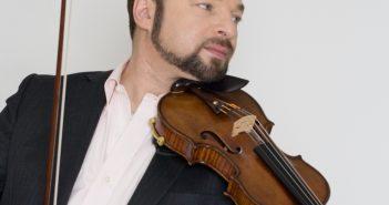 Emil Chudnovsky , MSO
