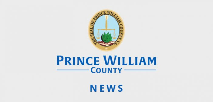 PWC news